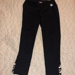Fila Sport Leggings
